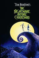 Frasi di Nightmare Before Christmas
