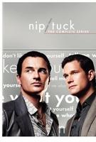Frasi di Nip/Tuck