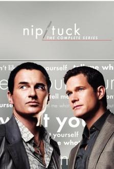 Serie TV Nip/Tuck