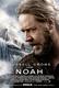 Frasi di Noah