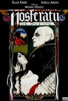 Frasi di Nosferatu - Il principe della notte