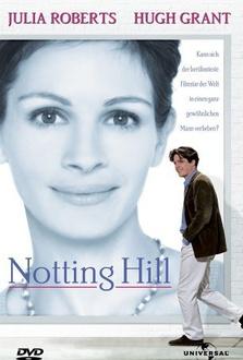 Film Notting Hill