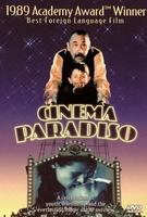 Frasi di Nuovo Cinema Paradiso