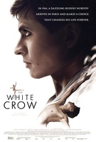 Frasi di Nureyev - The White Crow