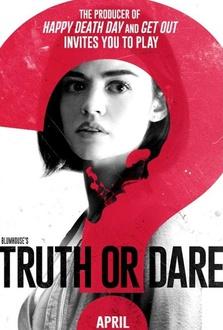 Film Obbligo o verità