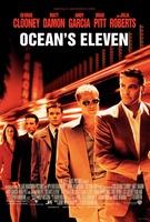 Frasi di Ocean's Eleven - Fate il vostro gioco