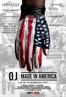 Frasi di O.J.: Made in America