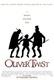 Frasi di Oliver Twist
