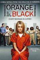 Frasi di Orange Is the New Black
