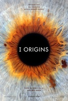 Frasi di I Origins