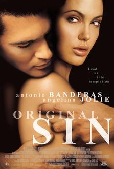 Frasi di Original Sin