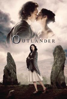 Frasi di Outlander