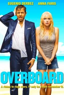 Frasi di Overboard