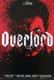 Frasi di Overlord
