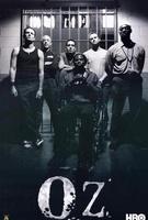 Frasi di Oz