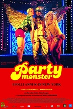 Film Party Monster
