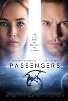 Frasi di Passengers
