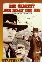 Frasi di Pat Garrett e Billy the Kid