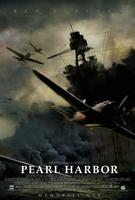 Frasi di Pearl Harbor