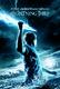 Frasi di Percy Jackson e gli dei dell'Olimpo: Il ladro di fulmini