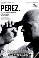 Frasi di Perez.