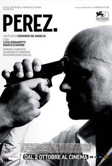 Film Perez.