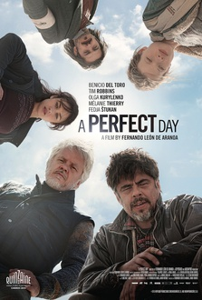 Film Perfect Day