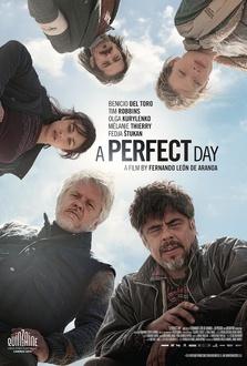 Frasi di Perfect Day