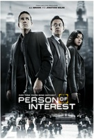 Frasi di Person of Interest