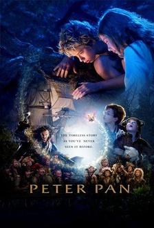 Film Peter Pan
