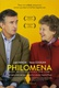 Frasi di Philomena