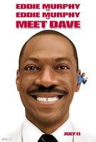 Frasi di Piacere Dave
