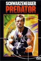 Frasi di Predator