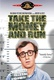 Frasi di Prendi i soldi e scappa