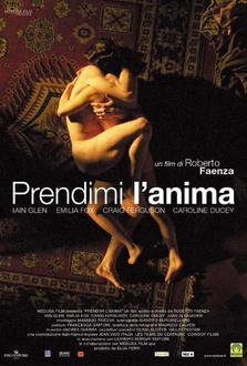 Film Prendimi l'anima