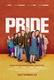 Frasi di Pride