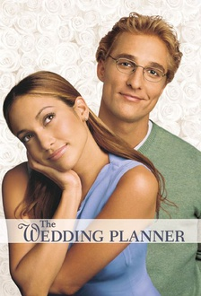 Film Prima o poi mi sposo