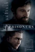 Frasi di Prisoners