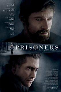 Film Prisoners