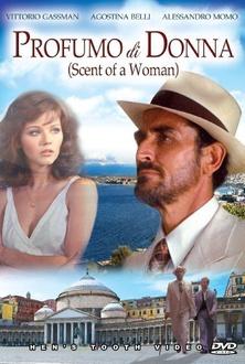 Film Profumo di donna