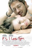 Frasi di P.S. I Love You