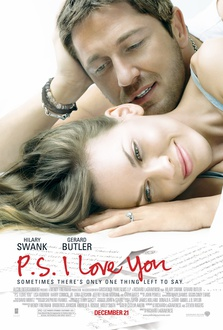 Film P.S. I Love You