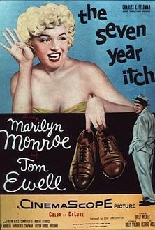 Frasi Di Marilyn Monroe Le Migliori Solo Su Frasi Celebri It