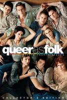 Frasi di Queer as Folk
