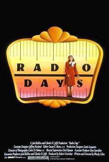 Film Radio Days