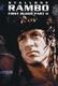 Frasi di Rambo 2 - La vendetta