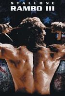 Frasi di Rambo III