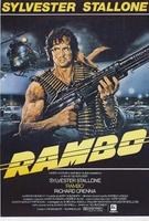 Frasi di Rambo