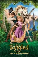 Frasi di Rapunzel - L'intreccio della torre