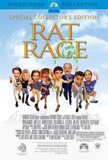 Film Rat Race